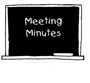 Meeting-minutes-picture(1)