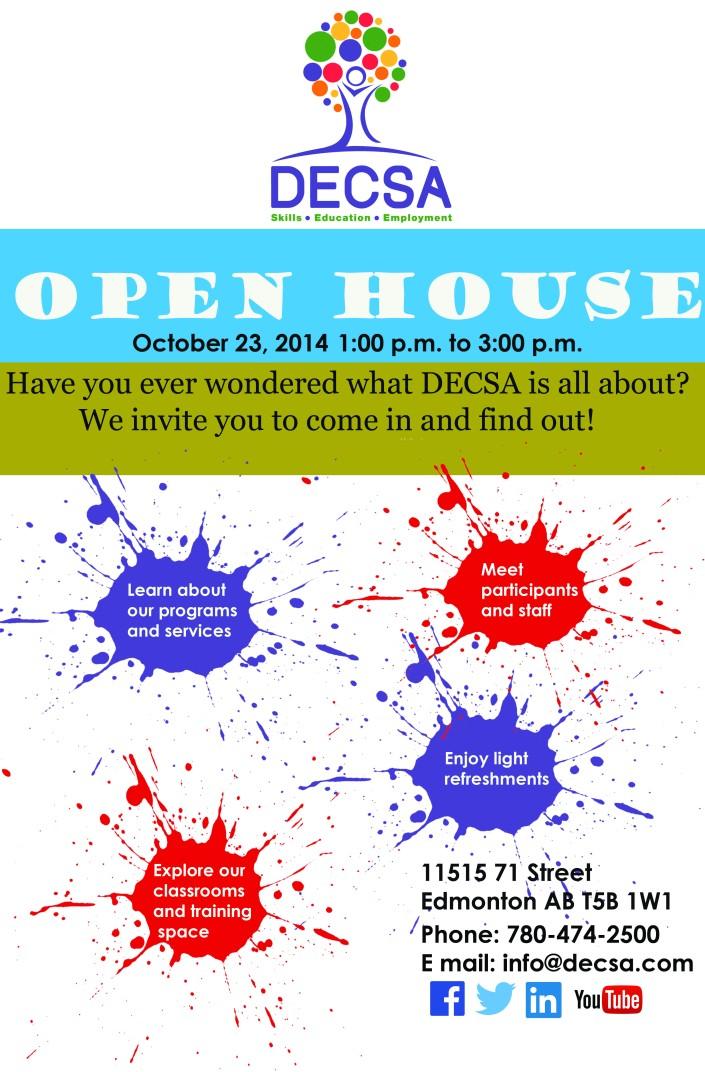 DECSA_open_houseFINAL