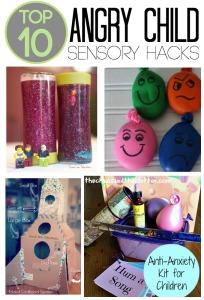 top-10-Angry-Child-Sensory-Hacks