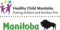 healthy-child-mb
