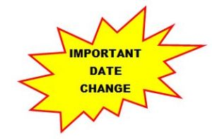 date-change