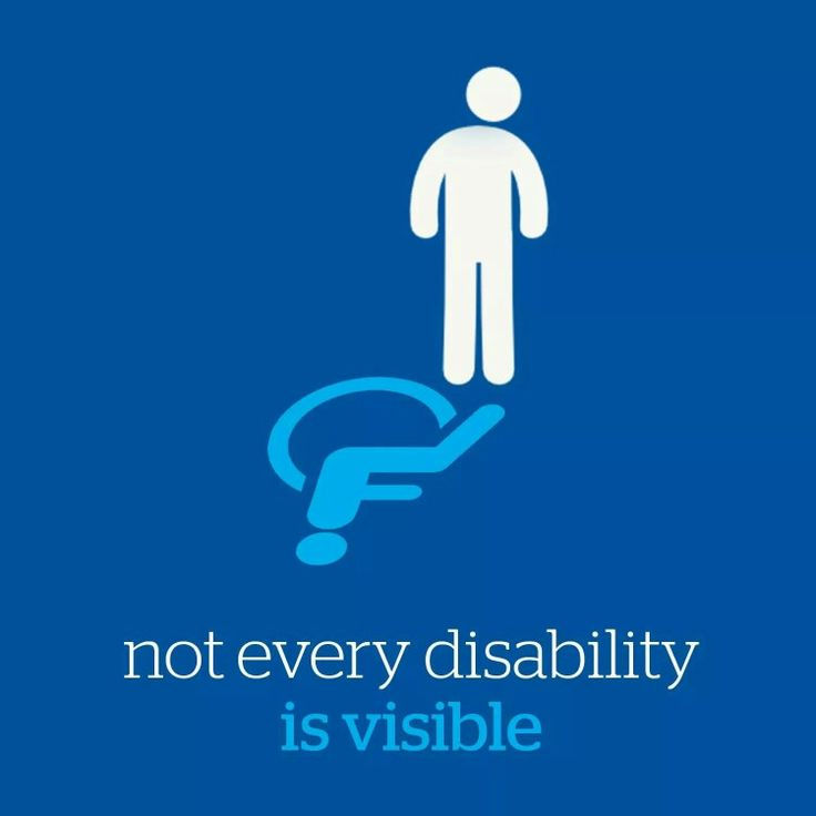 not-every-disability-is-visible.jpg