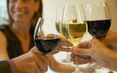 wine_1423468c