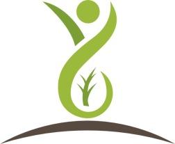 original-logos-2014-Dec-8388-2455391