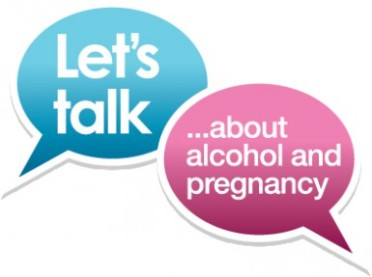 cropped-fasd-lets-talk-about-logo-2014.jpg