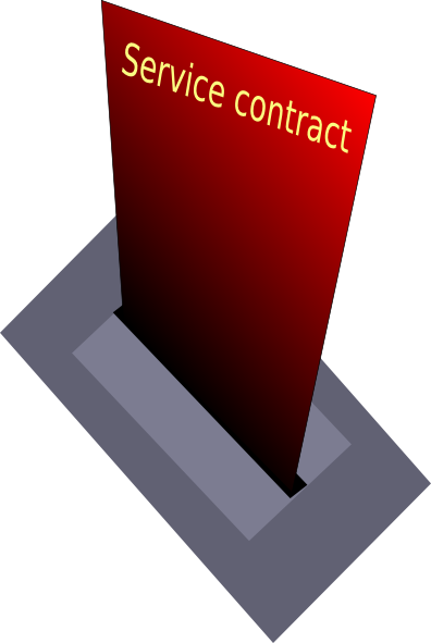 1195432805576173793service_contract_valerio_02.svg.hi