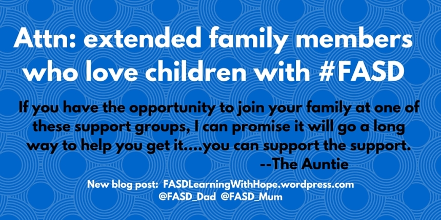 FASD parents_carers can support each other, but you can support the support..jpg