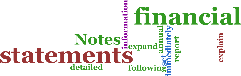 Notes_to_the_financial_statements_l