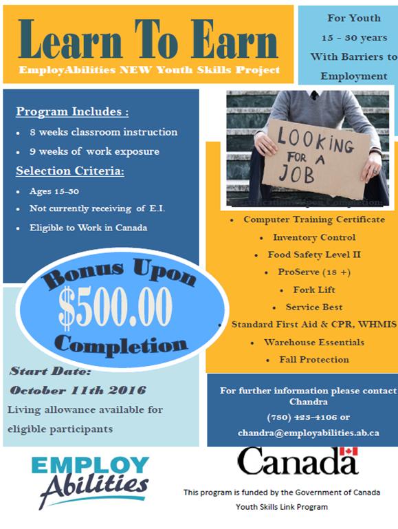 employability-program