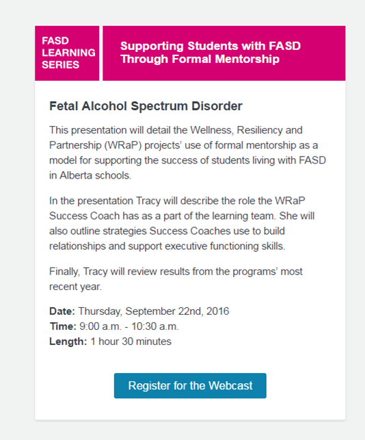 supporting-students-with-fasd-through-formal-mentorship