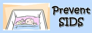 sids-prevent