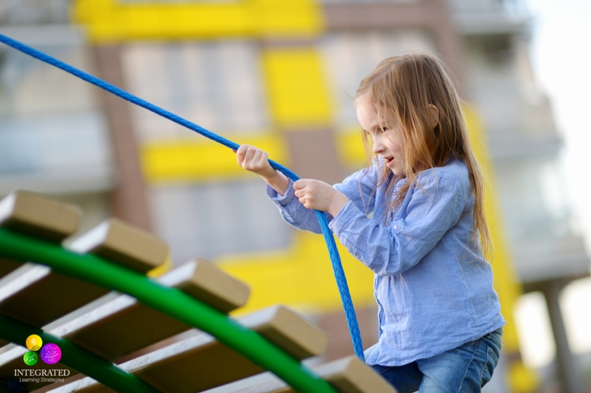child-motor-skills-rope-blog
