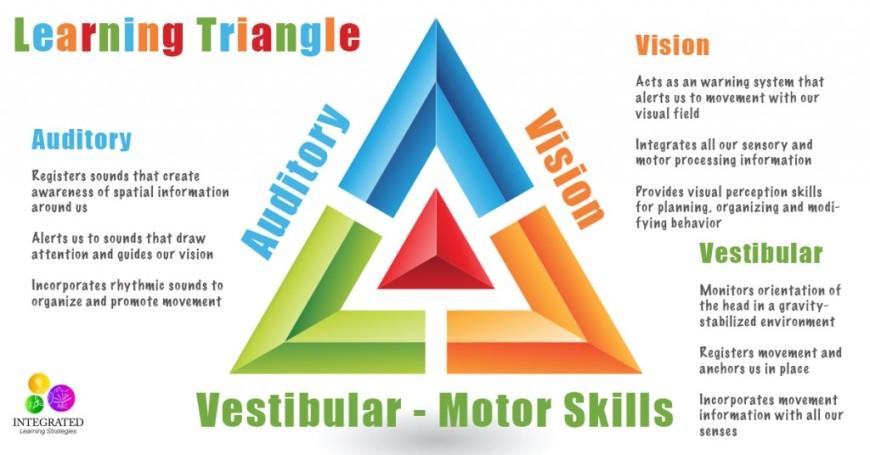 learning-triangle-vestibular-facebook-1024x536