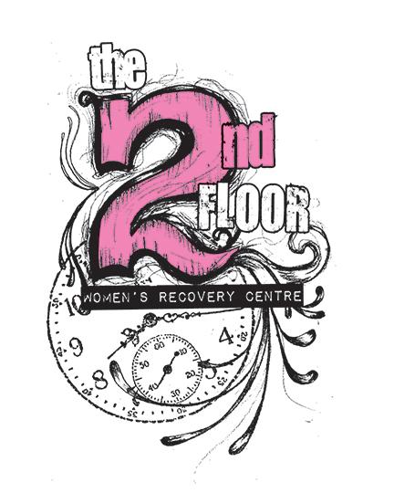 2nd-floor-logo-small