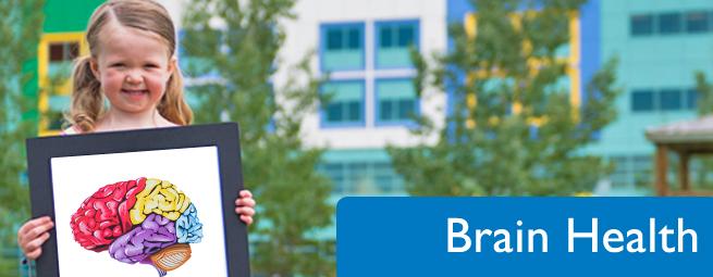 2014-brain-health-landing-page-banner