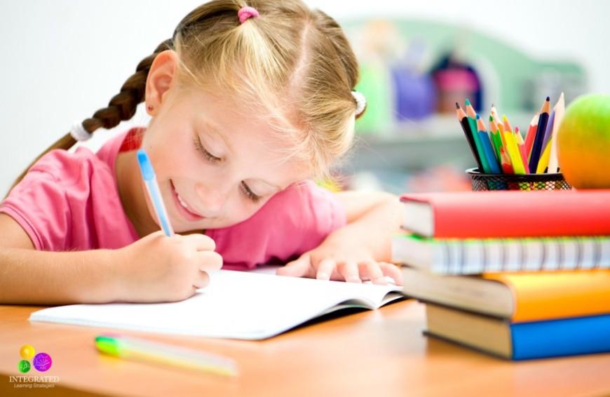 child-classroom-brain-blog-1024x667