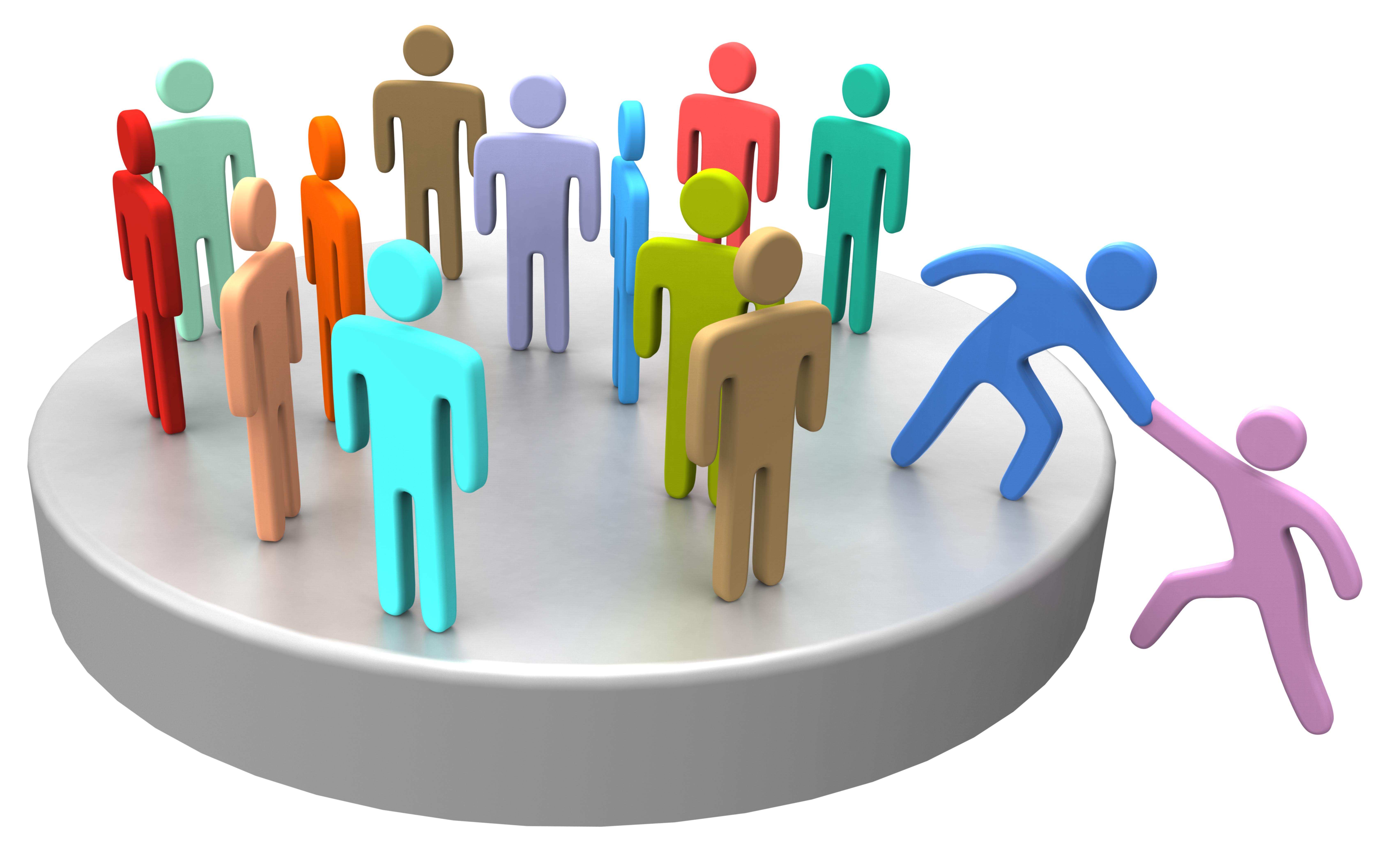 membership edmonton and area fetal alcohol network society