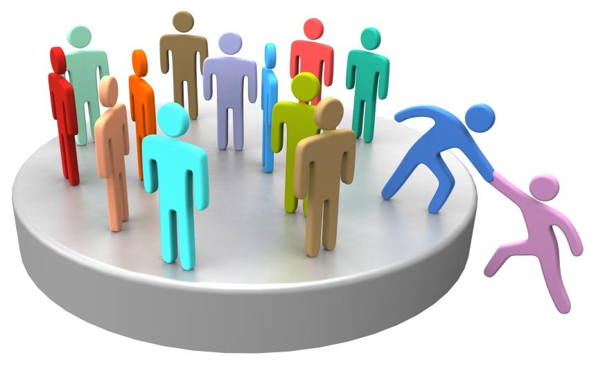 membership_shutterstock