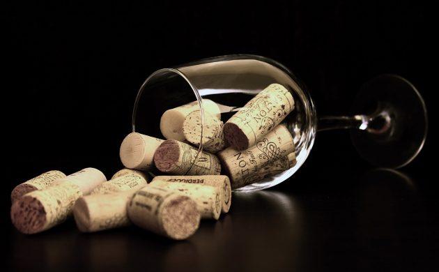cork-738603_1280-630x390