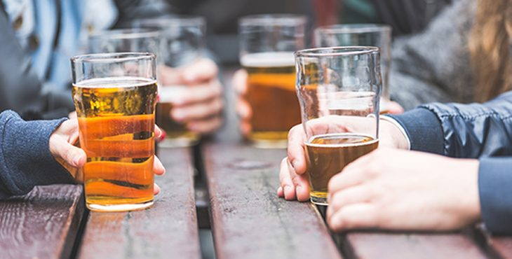 beer-glasses-alcohol-consumption-730x370
