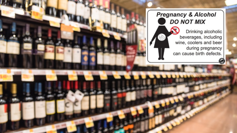 drinking-pregnancy