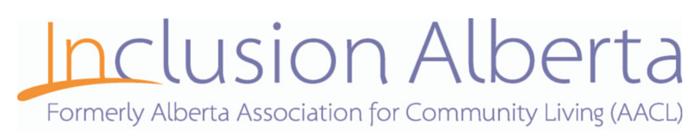 inclusion_alberta_logo