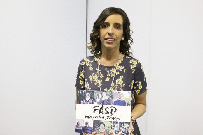 FASD-696x464