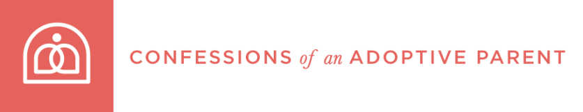 confessions-adoptive-parent-logo