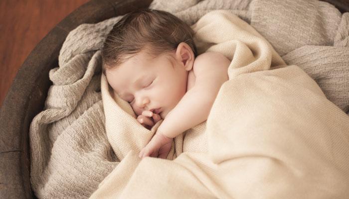 618709-babies