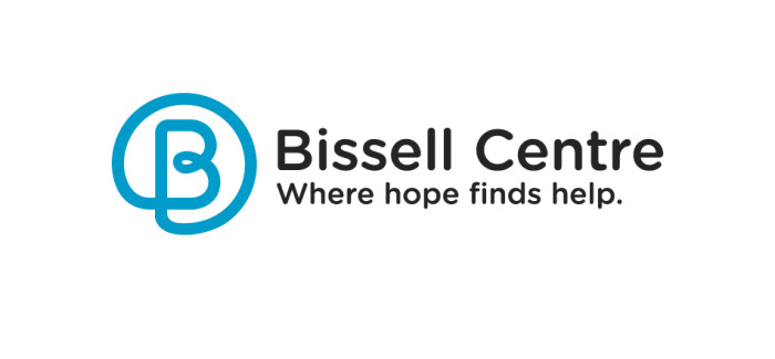 BISSEL1_700x325_acf_cropped