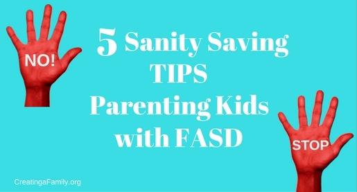 parenting-kids-with-FASD