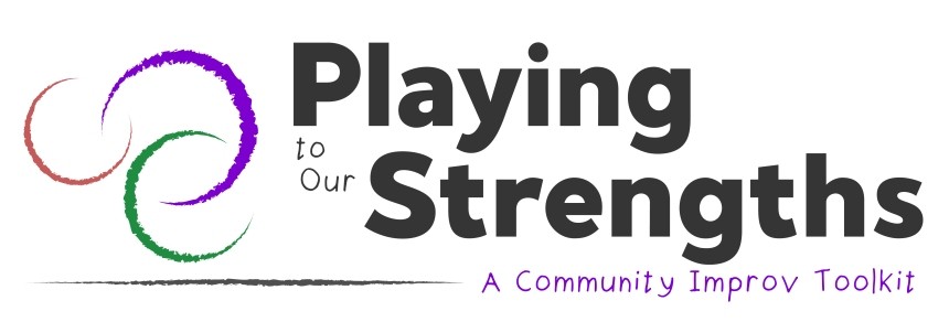 Playing-to-Our-Strengths-Logo-WKG-01