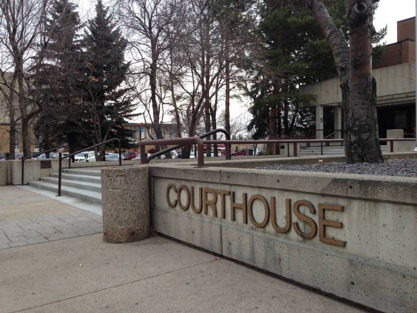 11643320_web1_courthouse-stock