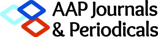 AAP_JandP_ProfandAcad_logo