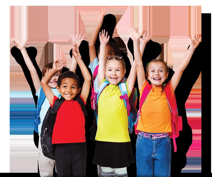 kisspng-pre-school-child-care-school-district-children-s-paradise-5adc1f0d6c9884.6928138715243753094448.png