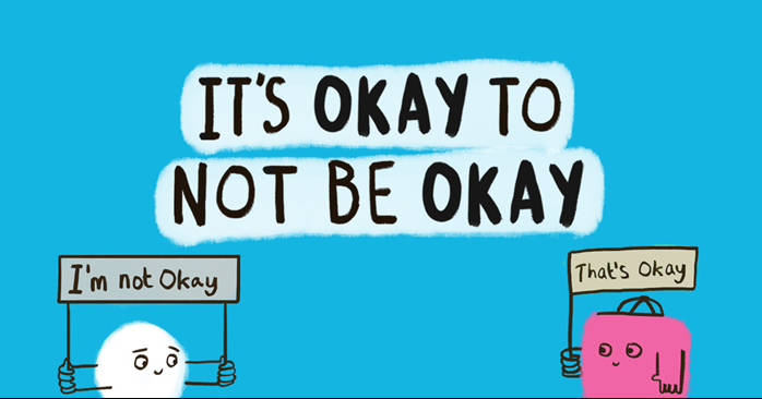 end-mental-health-stigma